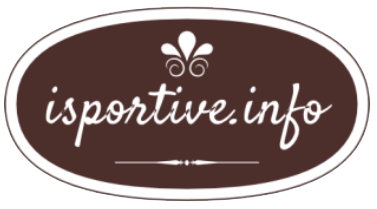 isportive.info