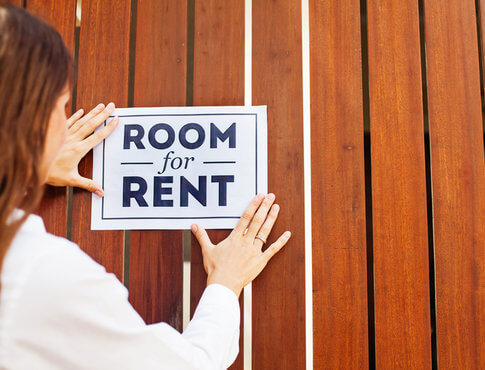 11 Questions to Ask When Renting a Room | ApartmentSearch