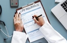 3 Tips for Finding an Affordable Life Insurance Policy