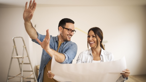 5 Renovations That Don't Increase Your Resale Value