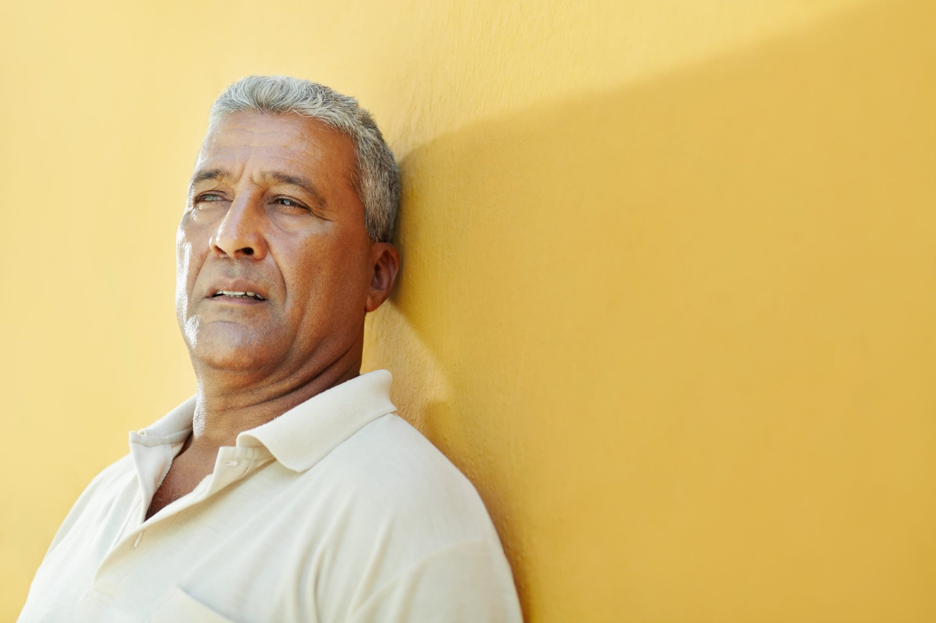8 Ways to Free Yourself of Retirement Debt