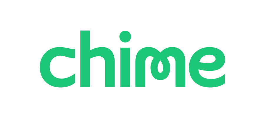 Chime Bank Reviews for 2021 | Fee-Free Mobile Banking
