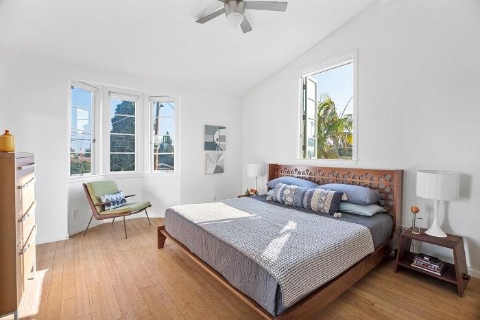 ty pennington bedroom