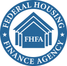 FHFA Extends Multifamily Forbearance Through March