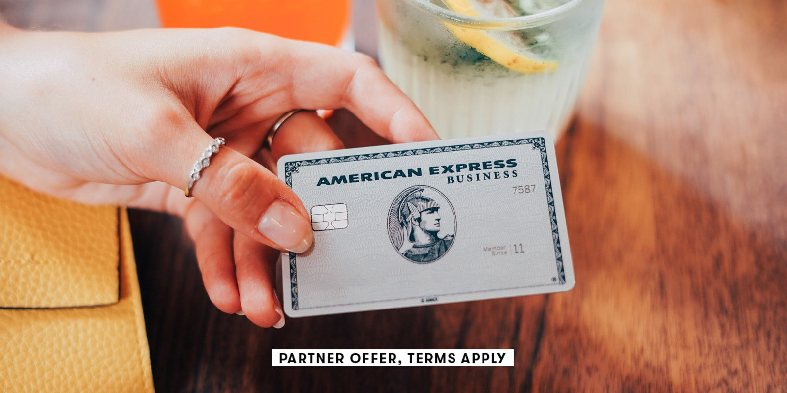 Here's the latest Amex Platinum referral offer – The Points Guy