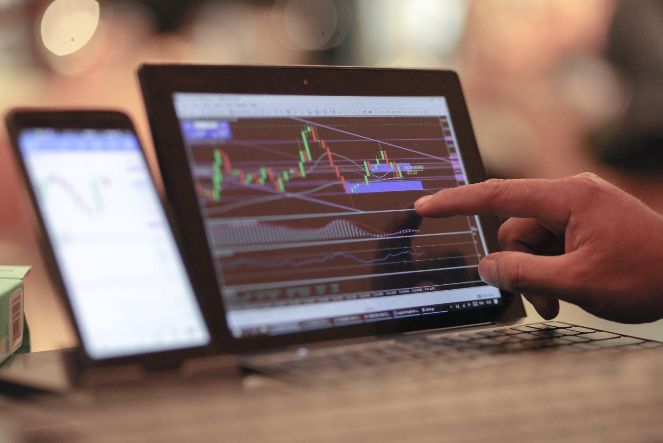 M1 Finance vs. TD Ameritrade – Which Online Stock Broker Is Best?