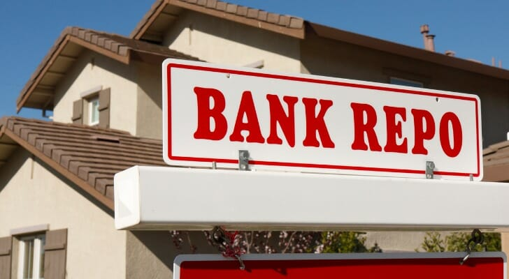 What Is a Recourse Loan?