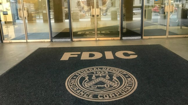 What Is The FDIC And How Does It Work?