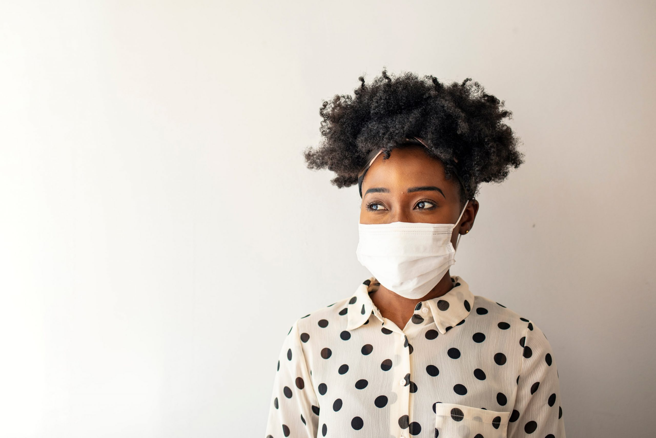 Where to Buy Reusable Cloth Face Masks Online for COVID-19
